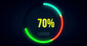 My Loading Bar3