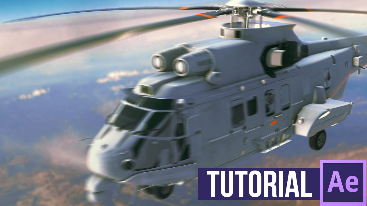helicopter-tutorial